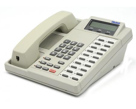 toshiba dkt2020 sd gray 20 button digital display phone rh pcliquidations com toshiba phone manual dkt2020-sd Toshiba Phone Systems Manuals