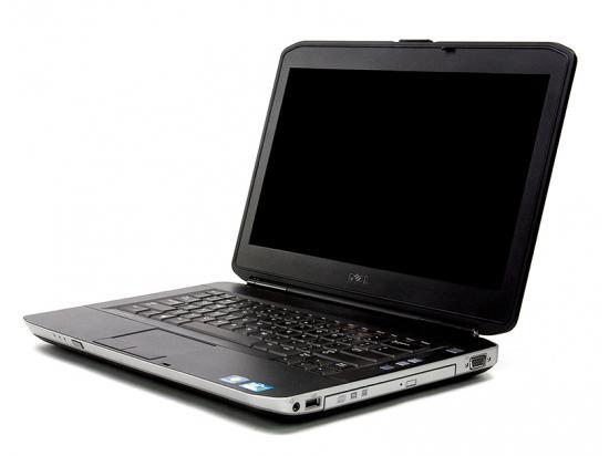 """Dell Latitude E5430 14"""" Laptop Intel Core i5 (3340M)  2.7GHz 4GB DDR3 320GB HDD - Grade C"""