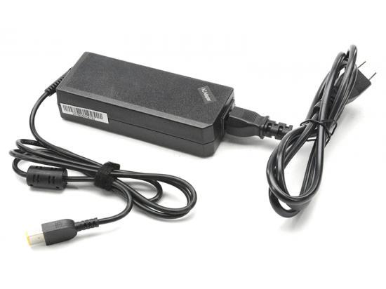 Lenovo ThinkPad 90W AC DC Power Adapter