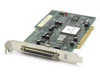 Kofax Adrenaline 650iMV SCSI Card (16700022-000)