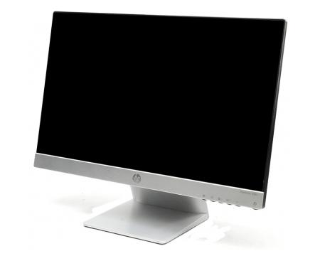 2230tx drivers for hp pavilion g6