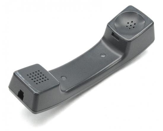 Comdial Edge DX-120 Handset