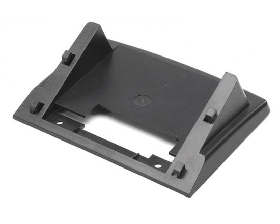 Aastra 9112i Phone Base Stand - Grade A