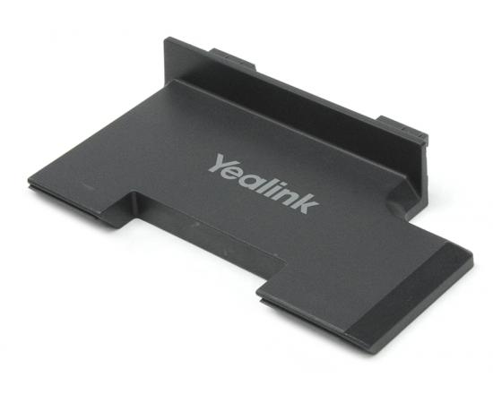Yealink Desk Stand for T41S / T42S