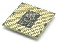 Intel Core i3-530 2.93GHz Dual Core Processor LGA1156