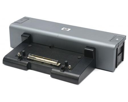 HP MINI 110-3501XX NOTEBOOK IDT HD AUDIO TREIBER HERUNTERLADEN
