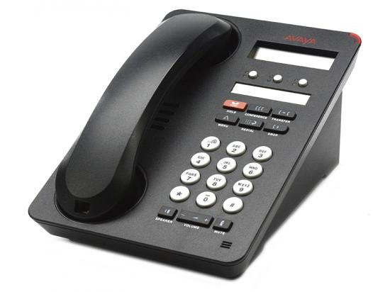 Avaya 1403 Digital Display Speakerphone - Grade A