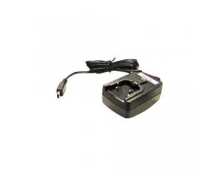 UC Phone 7925G Power Supply (CP-PWR-CUBE-3)