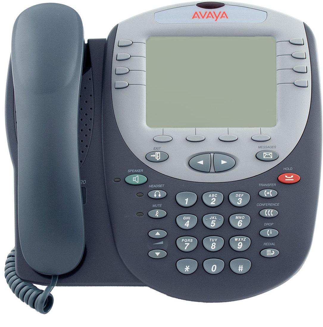 Avaya 5420 Digital Telephone With Display (700381627. Who Offers Home Phone Service In My Area. Delaware Bankruptcy Attorneys. Delaware Corporation Filing Google Mail List. Business School Application Buy A Car In Usa. Auto Insurance Virginia Lite Up Texas Program. Amica Term Life Insurance Check Server Status. Lime For Water Treatment Nsclc Survival Rates. Cash Advance San Jose Ca Wattyl Paint Colours