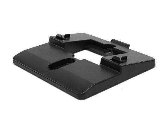 Polycom VVX 101/201 Soundpoint 300 Series Desk Stand Wall Mount