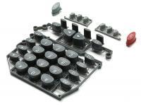 Avaya 2410 / 5410 Button Set V2