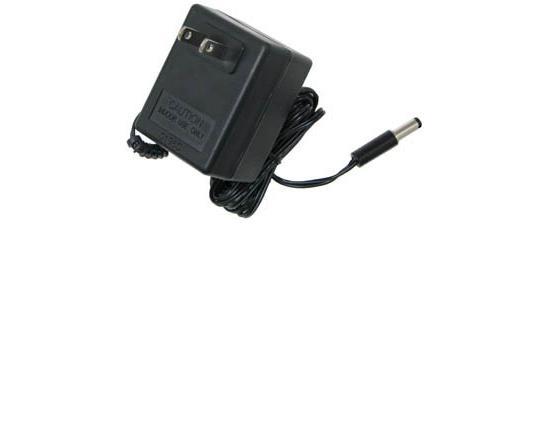 AT&T 954/854 9V 800mA Power Adapter