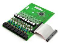 Comdial DX-80/120 DPM8 Digital Station Card