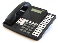 Inter-Tel Eclipse 2 560.4200 Black Associate Display Speakerphone