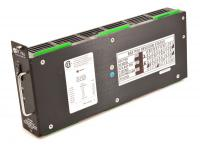 Mitel SX-200 ML/EL 9109-008-000-SA Bay Power Supply