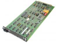Mitel SX-200 9109-021-000-SA T1-DSI Trunk Card - 1LK