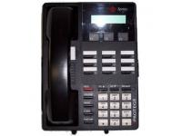 Sprint Protege Business Black Display Speakerphone (475603)