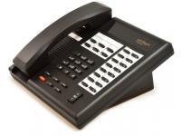Comdial Unisyn 1122X-FB 22-Button Black IP Phone