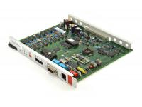 Sprint Protege T1 card Mat Code