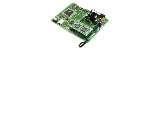Toshiba Strata BIPU-M1A 16-Port IP Card - W/ BIPS1A-16