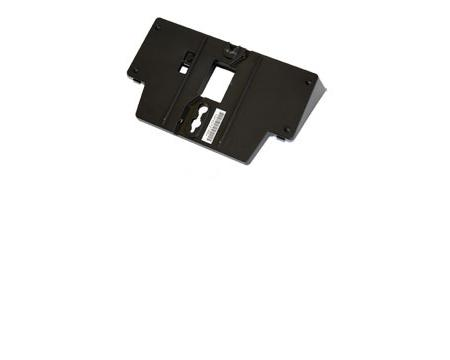Vertical SBX IP 320 Wall Mount Kit for 4024-00, 3824-71 Phones (3866-71)