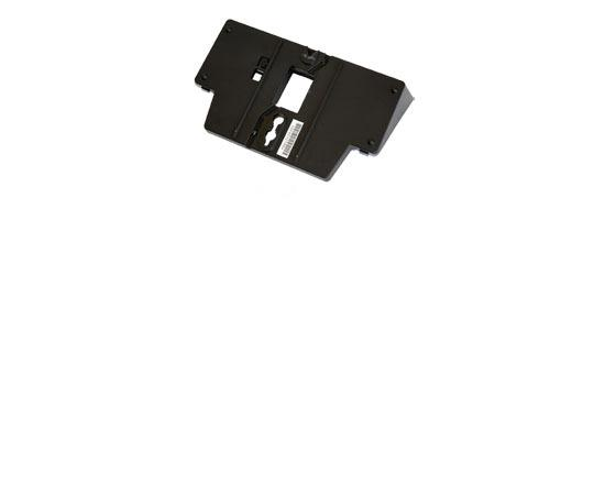 Vertical SBX IP 320 Wall Mount Kit for 4024-00, 3824-71 Phones (3866-71)