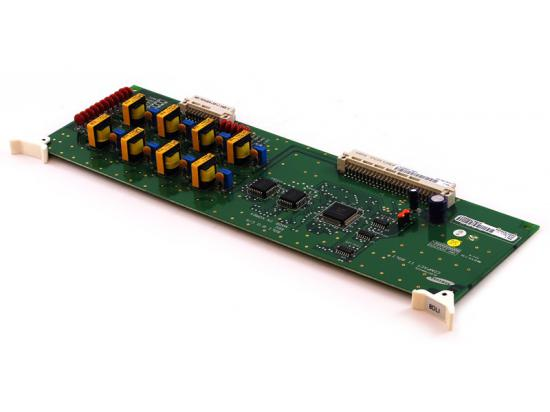 Samsung 8DLI Digital Line Interface Card (KP70DB8D/XAR)