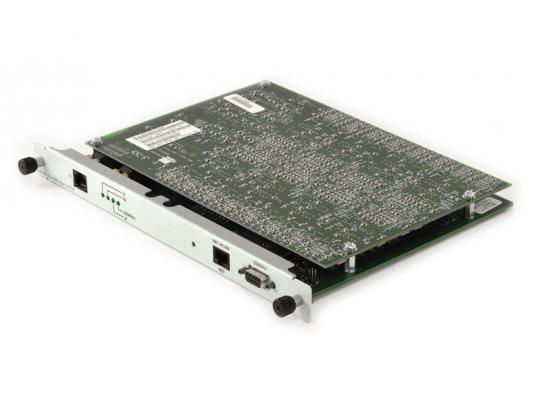 3Com NBX 100 Digital Line Card T1
