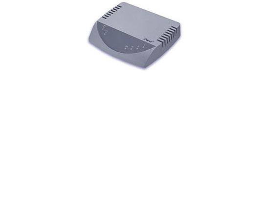 Comdial Key Voice Input 2-Port DigitalBrick