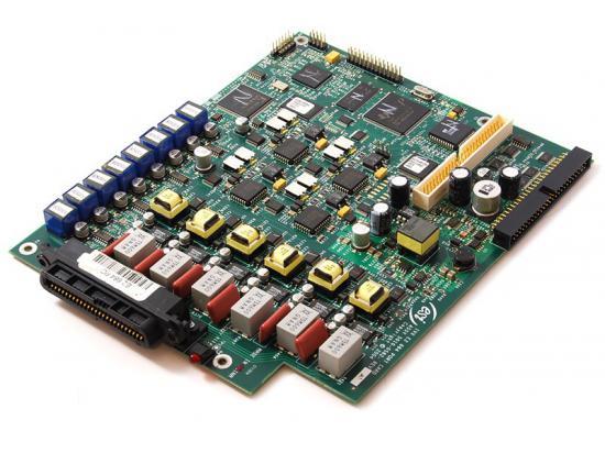 ESI IVX E2 684 Port Card