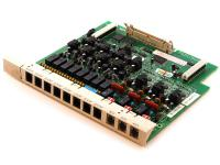 Panasonic KX-TA62477-3 Expansion Card
