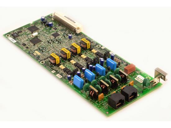 NEC Aspire S IP1NA-4COIU-S1 4 CO Caller ID Trunk Card