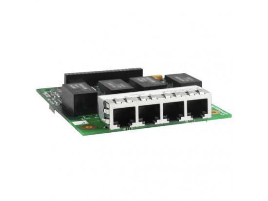Avaya IP400 ATM4 Analog Trunk Module (700185192, 700359938)