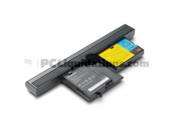 IBM Thinkpad 42T5206 X60 X61  Battery