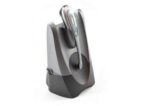 Plantronics AWH55 Wireless Headset System Digital/AVAYA System