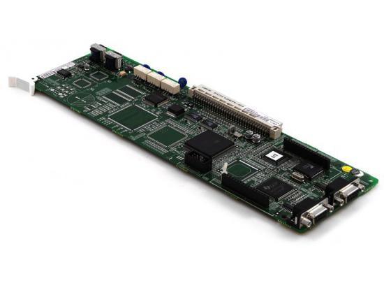 Samsung iDCS 100 MISC4 Misc Function Card (KP100DBMI4/XAR)