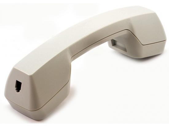 Panasonic KX-T7000 Series White Handset