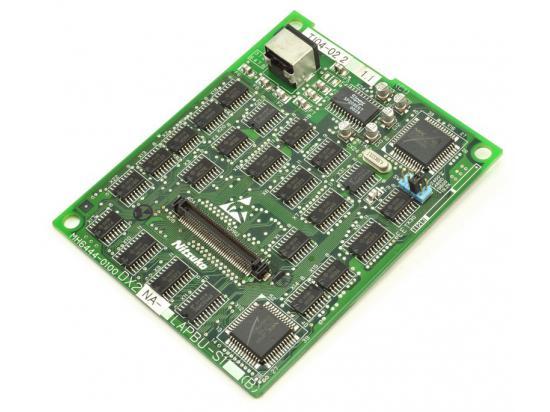 NEC 28i/124i DX2NA-LAPBU-S1 Remote Programming Module