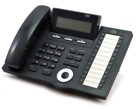 vertical networks sbx ip 320 3824 71 24 button ip telephone