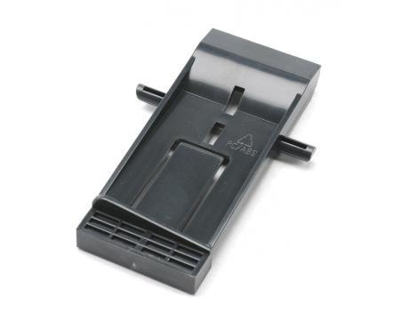 Cisco CP-7900 Series Stand Lock