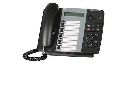 "Mitel 5212 IP Dual Mode Phone (50004890) ""Grade B"""