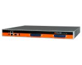 ShoreTel ST48A Analog Station Voice Switch