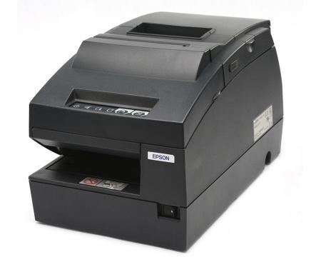 EPSON TM-H6000II Advanced Printer Drivers Download (2019)