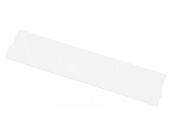 Mitel 5302 & 5304 Plastic Overlay DESI