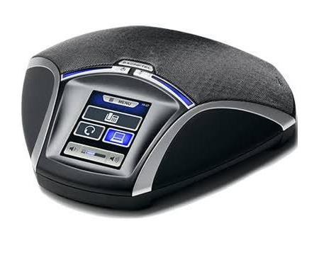 Konftel 55 Conference Phone - Black (910101071)