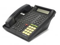 "Inter-tel Premier 660.7600 660.3200 24-Button LCD Display Phone ""Grade B"""