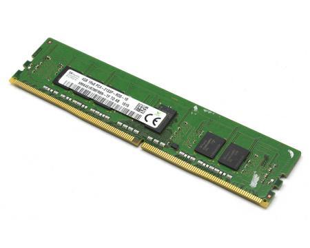 4GB DDR4 Server Ram (HMA451R7MFRN8N-TF)