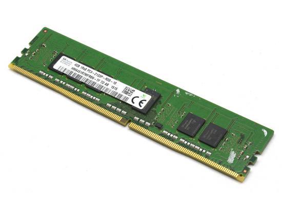 SK Hynix 4GB DDR4 Server Ram (HMA451R7MFRN8N-TF)