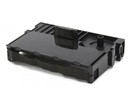 Epson ERC-41 Compatible Ink Ribbon
