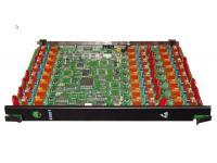 Tadiran Coral 72449230100 Digital Station Card - 24SDT